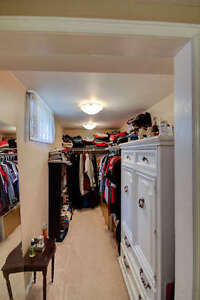 Starting out or Downsizing? Stratford Kitchener Area image 6