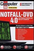 Computerbild CD