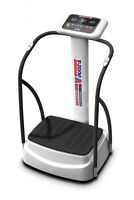 T-Zone VT-15 Vibration Machine