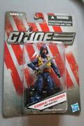 Gi Joe Dollar General Cobra Trooper