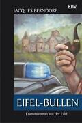 Eifel Bullen