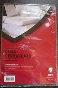 Cima C01