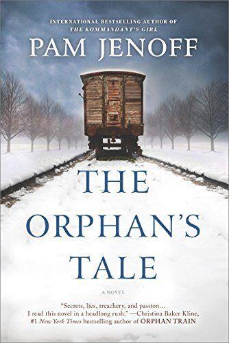 The Orphans Tale: A Novel
