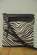 Puntotres Handbags