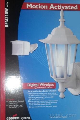 Regent Light Ebay