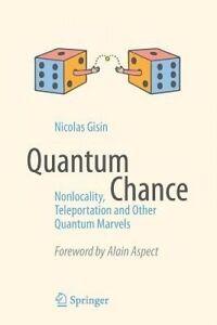 Quantum Chance, N. Gisin
