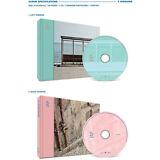 BTS - You Never Walk Alone (Random Cover) [New CD] Asia - Import