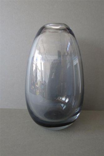 Kosta Boda Glass Vase Ebay