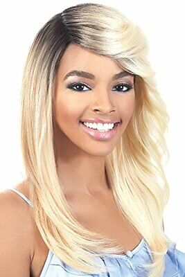 BESHE  PREMIUM COLLECTION WIG FLICK