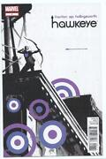 Hawkeye 1 Fraction