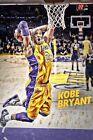 Kobe Bryant NBA Posters