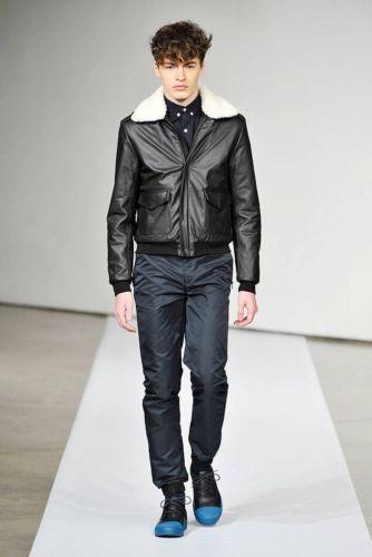 39340cc65 Patrik Ervell: Men's Clothing   eWaft