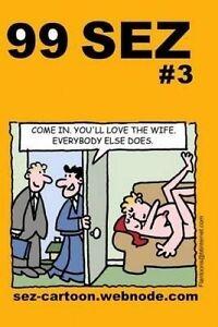 Cartonn sex #2