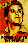 Shepard Fairey Celebrities Art