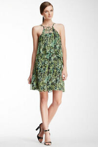 Brand new BCBG Dresses - From $279 to $500 regularly Cambridge Kitchener Area image 6
