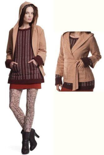 Tucker For Target Women S Clothing Ebay