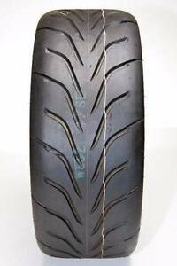 2X NEW 325/30R19 WIDE TRACK TOYO TYRES R888 RACE STREET SLICKS Castle Hill The Hills District Preview