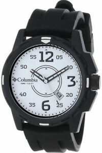 MONTRE COLUMBIA DESCENDER ***NEUVE***