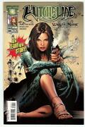 Witchblade 80