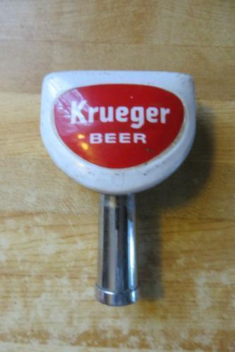 Antique Beer Tap Handle Ebay