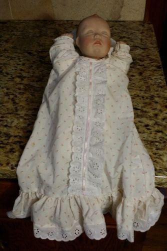 Vintage Lee Middleton Dolls Ebay