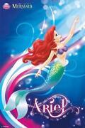 Ariel Poster