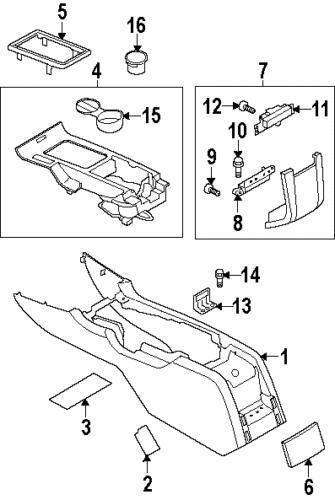 L245dt Kubota Wiring Diagram