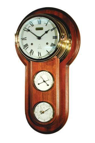 Schatz Clock Ebay