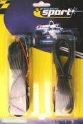 Scalextric Power Supply