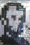 Dali Silver