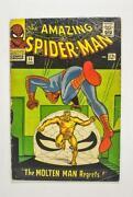 Marvel 1966