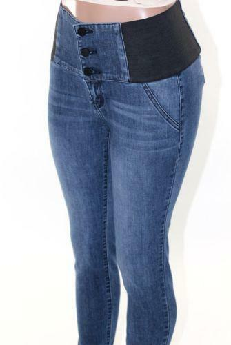 Levis Skinny Jeans For Women