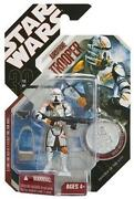 Star Wars Airborne Trooper