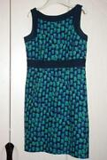 Ladies Hobbs Dress Size 12