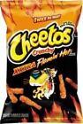 Gluten Free Cheetos Chips