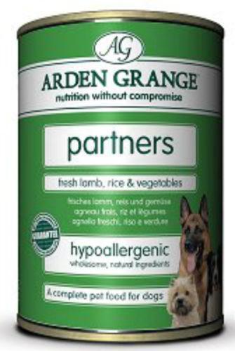 Tinned Dog Food Ebay