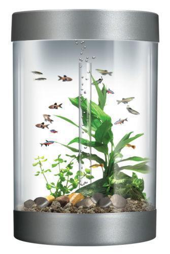 Biorb Biube Fish Tank Ebay