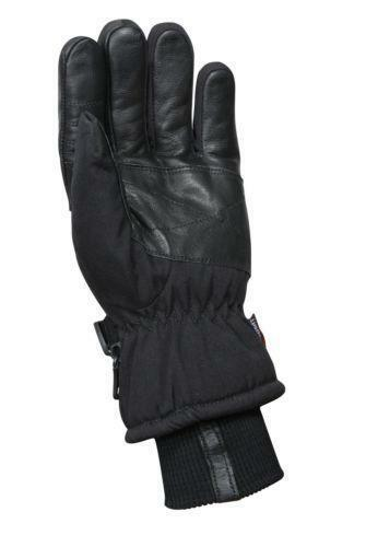 Military Winter Gloves Ebay