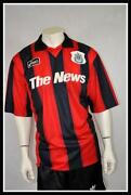Portsmouth Shirt