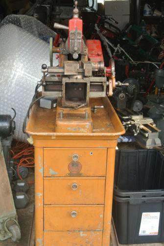 South Bend Shaper Business Amp Industrial Ebay