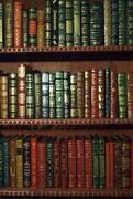 100 Greatest Books Ever Written
