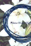 Afghan Beads