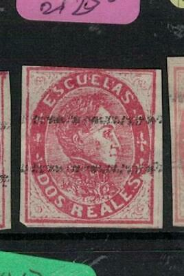 Venezuela SC 28 VFU (3exi)