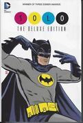 Batman Hardcover