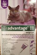 Cat Flea Medicine
