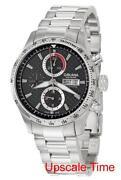 Golana Watch