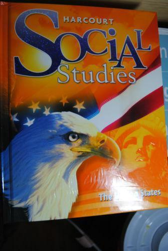 Homework Center: Social Studies
