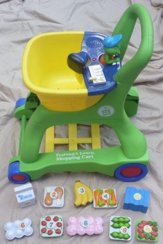 Buy LeapFrog Electronic toys at Argos.co.uk - Your Online ...