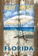Key West Art