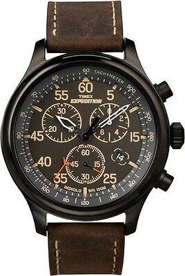 Timex T49905, Men's